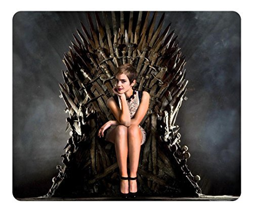 creative-painting-custom-design-rectangle-mouse-pad-gaming-mousepad-emma-watson-game-of-thrones-rect