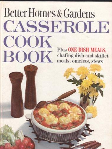 Chafing Dish Recipes - 6