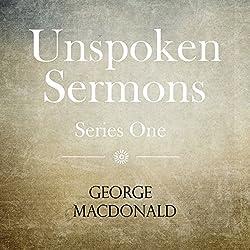 Unspoken Sermons: Series One