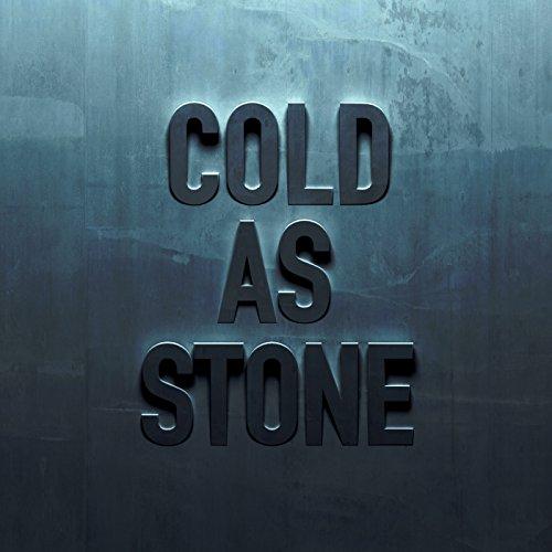 Cold as Stone (Remixes)