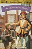 The Prince and the Pauper, Jane E. Gerver, 0679892133