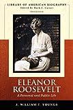 Eleanor Roosevelt 3rd Edition