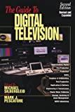 The Guide To Digital Television, second edition