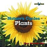 Plants, Dana Meachen Rau, 0761440976