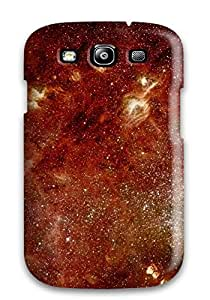 Leana Buky Zittlau's Shop Extreme Impact Protector Case Cover For Galaxy S3