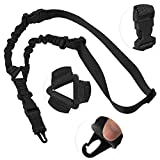 Aboom Multi-Function Tactical Safety Accessory