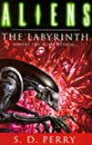 The Labyrinth, The (Aliens)