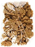See's Candies 1 lb. 8 oz. Peanut Brittle
