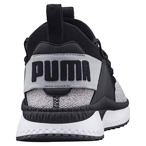 Jun peacoat 03 White Puma quiet Sneaker Herren 365489 Violet Shade Gray Tsugi 1EnRvU