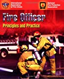 chief customer officer - Fire Officer: Principles And Practice