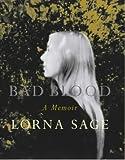 Image of Bad Blood: A Memoir