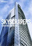 Skyscrapers, Matthew Wells, 0300106793
