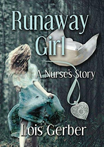 Girl erotic story Retarded