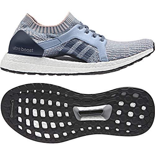 Blu azusen Adidas azutac Ultraboost Da Corsa Scarpe Donna X corneb YZgqa