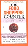 The Food Shopping Counter, Jo-Ann Heslin and Annette B. Natow, 0671004522