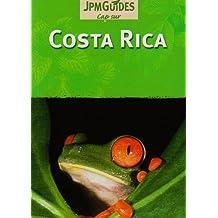 CAP SUR COSTA RICA