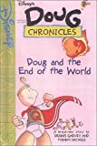 Doug and the End of the World