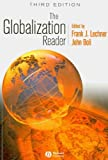 The Globalization Reader 3e + the Making of World Society, Lechner, Frank J., 1444314270