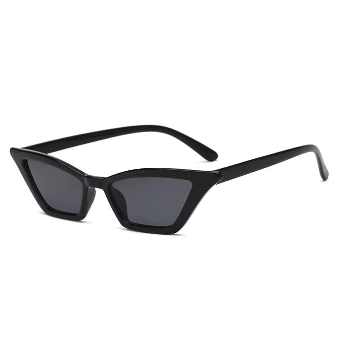 Amazon.com: Collocation-Online 5043 - Gafas de sol para ...