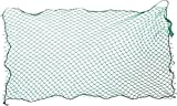 Silverline Lifting & Handling Cargo Net 2.5 X 4m With Pen