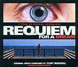 Requiem for a Dream (2000 Film)
