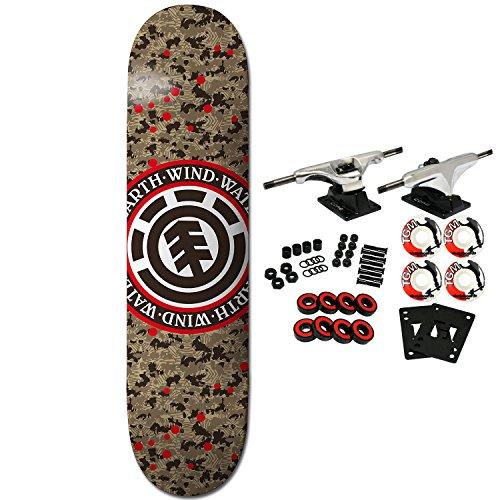 element-skateboard-complete-griffin-seal-80