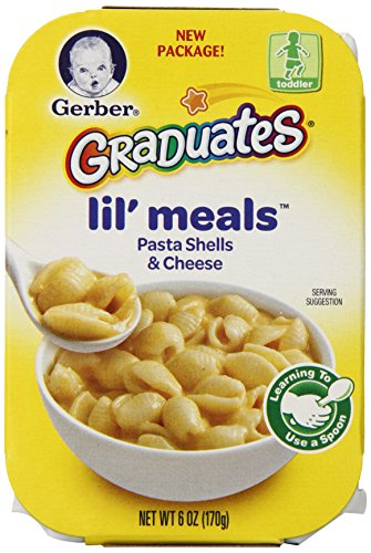gerber-graduates-lil-meals-pasta-shells-with-cheese-6-ounce-pack-of-6