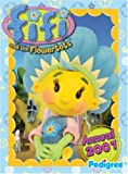 Fifi and the Flowertots Annual 2007