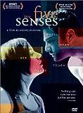 Five Senses (Widescreen/Full Screen) (Bilingual) [Import]