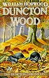 """""""Duncton Wood (The Duncton Chronicles)"""" av William Horwood"""