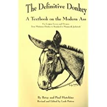 Definitive Donkey