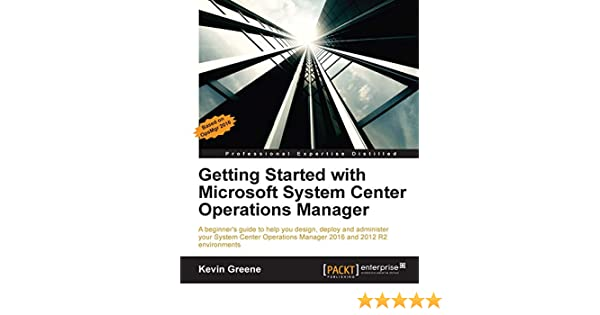 Manager ebook download center system operations 2012