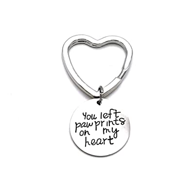 Amazon.com: romanticworks joyas de inspiración para mujer ...