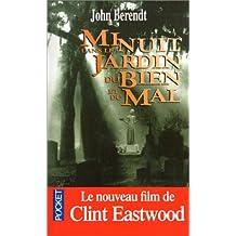Minuit Dans Le Jardin Du Bien Et Du Mal / Midnight in the Garden of Good and Evil (French Edition)