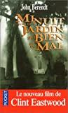 img - for Minuit Dans Le Jardin Du Bien Et Du Mal / Midnight in the Garden of Good and Evil (French Edition) book / textbook / text book