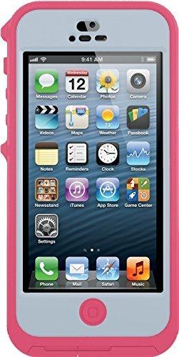 custom iphone 5c otterbox - 1