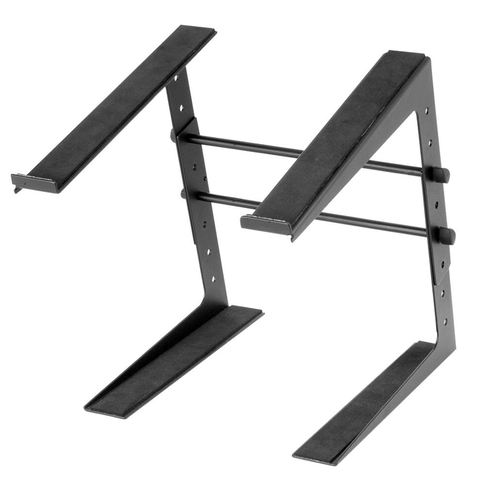 On-Stage LPT5000 Laptop Computer Stand On-Stage Stands