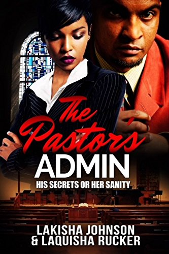 Search : The Pastor's Admin