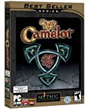Best Seller Series: Dark Age of Camelot - PC
