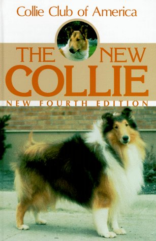 The New Collie by Unknown