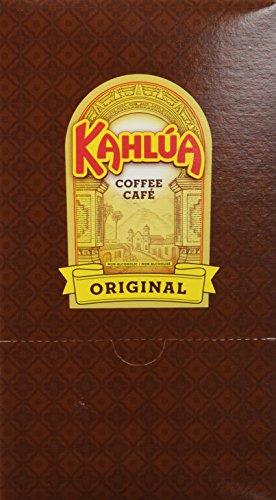 kahlua-k-cups-coffee-timothys-coffee-24-k-cups