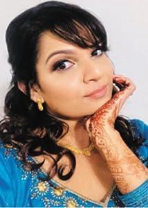 Sajni Patel