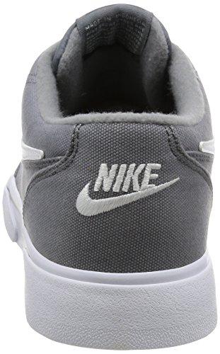 840300 Grau Nike Fitnessschuhe 001 Herren qZUwnzvUxF