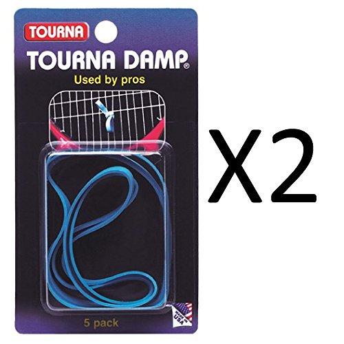 Unique Tourna Vibration Dampener Shock Absorber 5 product image