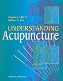 img - for Understanding Acupuncture, 1e book / textbook / text book