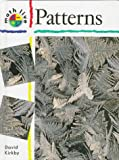 Patterns, David Kirkby, 1575720434