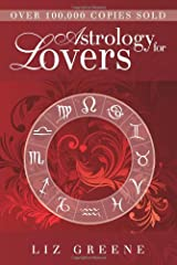 Astrology for Lovers Paperback