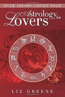 astrology for lovers liz greene virgo