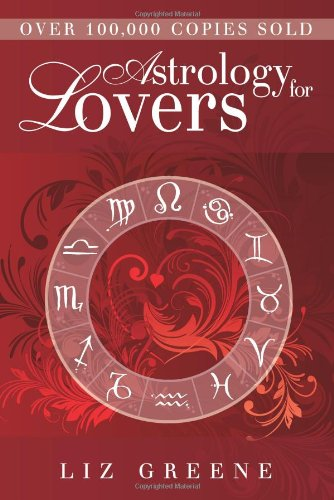 Astrology for Lovers ()