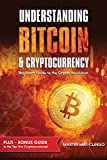 Understanding Bitcoin & Cryptocurrency: Beginners